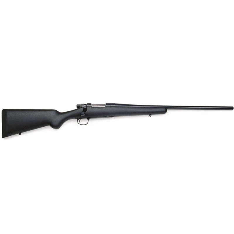 REMINGTON Seven AWR (Alaskan Wilderness Rifle)