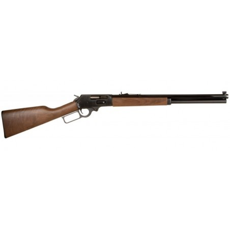 MARLIN 1895 Cowboy Short