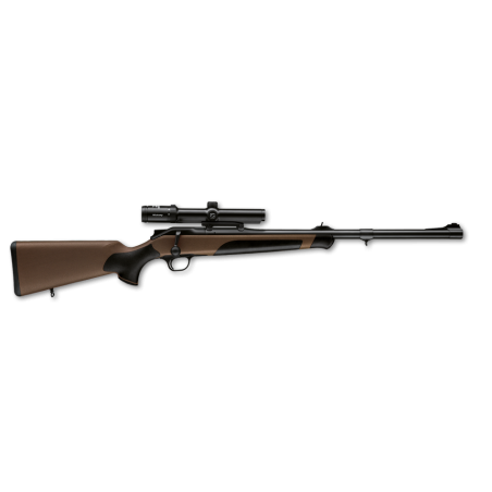 BLASER R8 PROFESSIONAL HUNTER