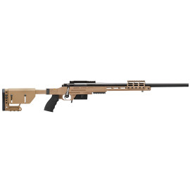 RIFLES KMBER ADVANCED TACTICAL SOC II (FDE)