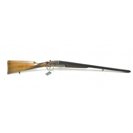 Escopeta paralela FSC Calibre 12