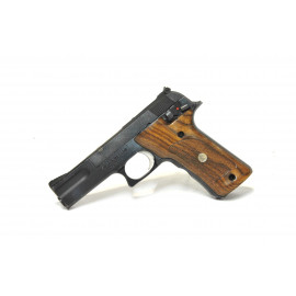 PISTOLA SMITH&WESSON 422 Cal.22LR