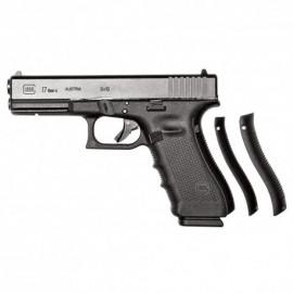 Pistolas GLOCK 17 Gen4
