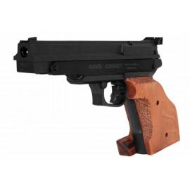 Pistola GAMO COMPACT ZURDO