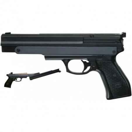 Pistolas Aire Comprimido GAMO PR-45