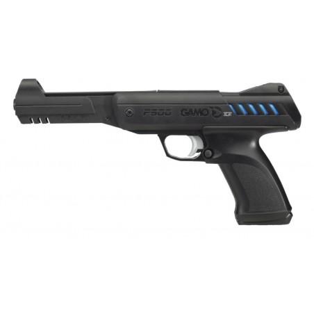 Pistola Gamo GUN SET P-900 IGT