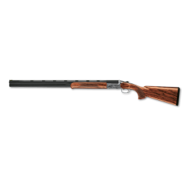 BLASER F3 COMPETITION SPORTING SUPER LUXUS