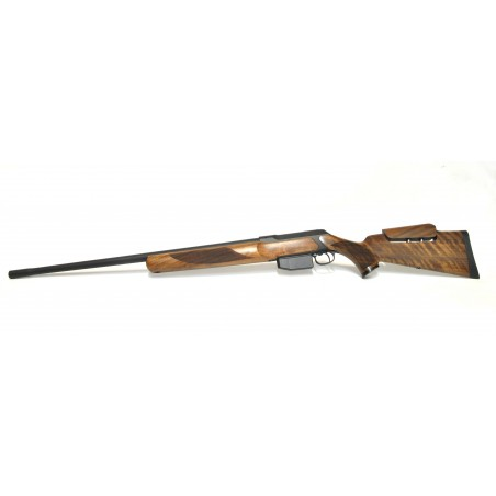 RIFLE SAUER 202 WOLVERINE MATCH CAL.308 WIN
