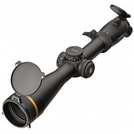 Visor LEUPOLD VX-6HD 3-18x50 CDS-ZL2 Side Focus Iluminada Boone & Crockett