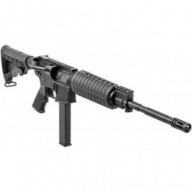 CMMG Mk9LE - 9mm