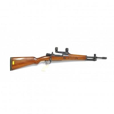 Rifle FR8 calibre 7.62x51 (Montura)