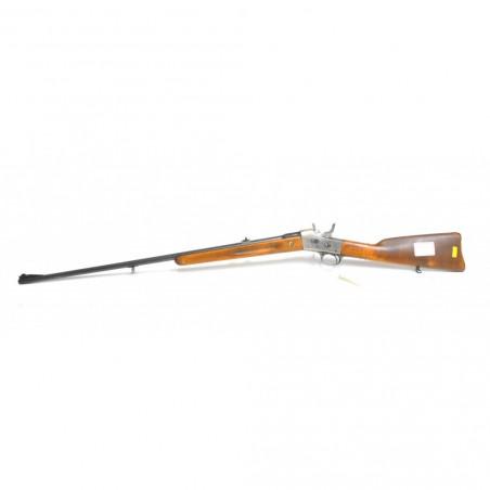 Rifle CARL GUSTAV cal.8x58