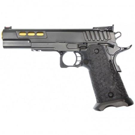 Pistola STI DVC-3