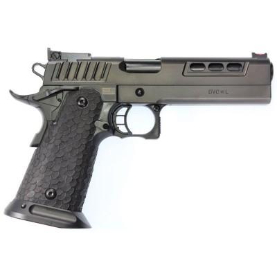 Rifle ENFIELD calibre 303 Brit.