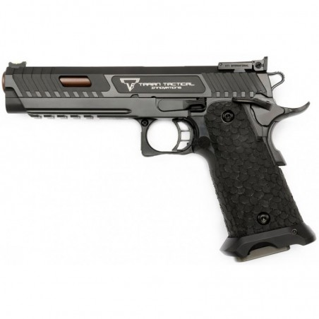 Pistola STI Combat Master