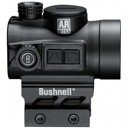 BUSHNELL TRS-26
