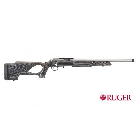 RUGER Rimfire Target...