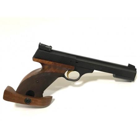 Pistola BROWNING Mod....