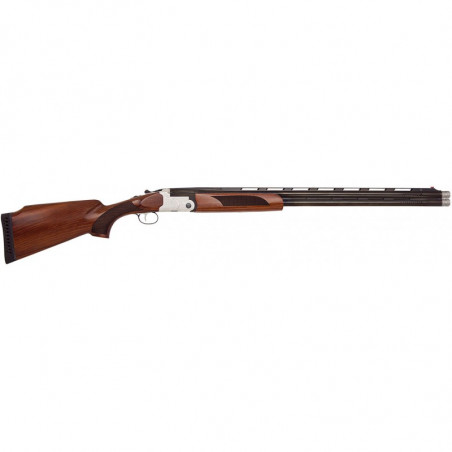 MOSSBERG Silver Reserve II...