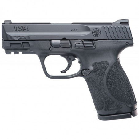 SMITH & WESSON M&P9 M2.0...