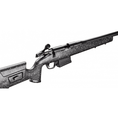 BERGARA B14 R CARBÓN RIFLE