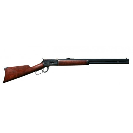 CHIAPPA 1886 LEVER ACTION Rifle Octogonal Barrel