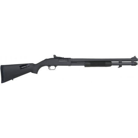 MOSSBERG 590A1 MIL-SPEC