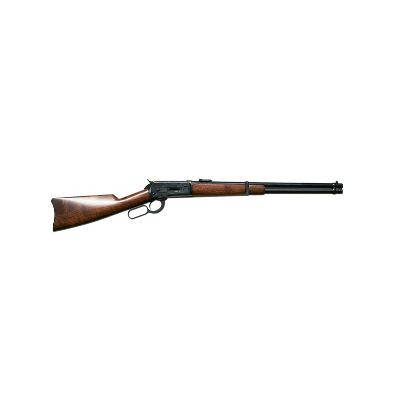 CHIAPPA 1886 LEVER ACTION Carbine Round Barrel