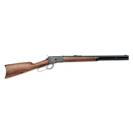 CHIAPPA 1892 LEVER ACTION Rifle Octogonal Barrel 20""