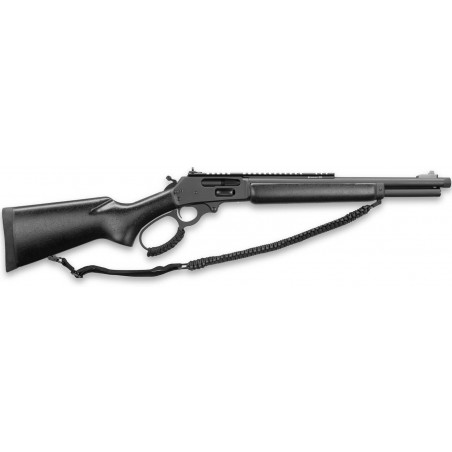 MARLIN 1895 Dark Series -...
