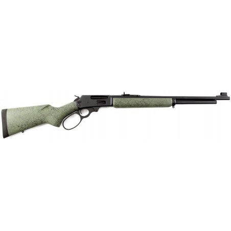 MARLIN 336W Big Loop 30-30...