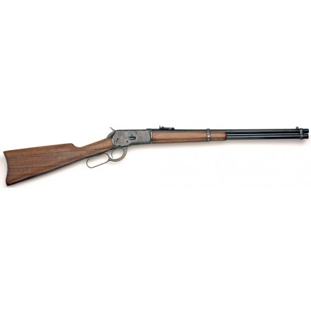 CHIAPPA 1892 LEVER ACTION Rifle Octagonal Barrel 24""