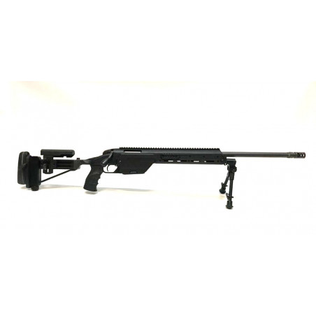 Rifle STEYR ELITE 08 Cal....