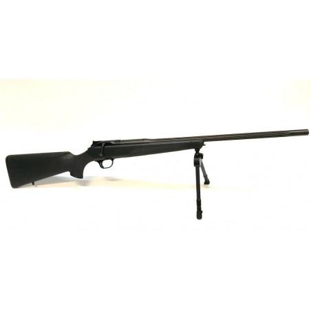 Rifle BLASER R8...