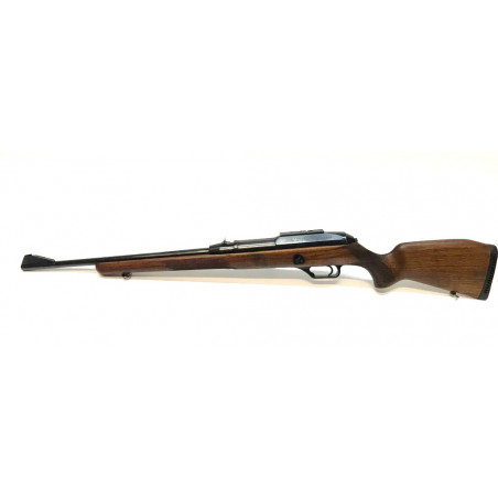 Rifle HK 940 KURZ Cal. 30-06