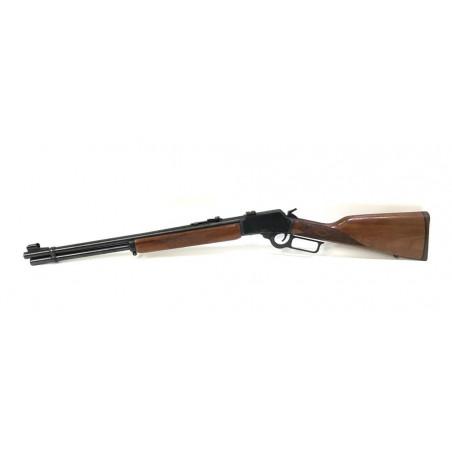 Rifle MARLIN MOD. 1894...