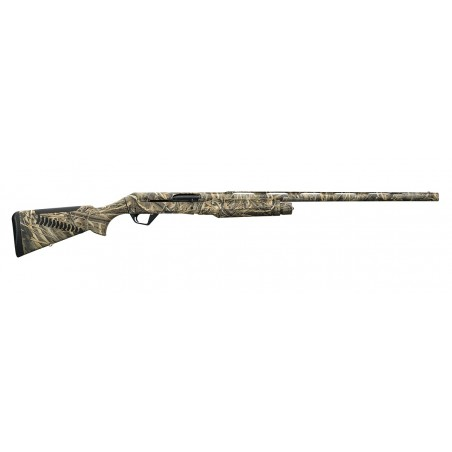 BENELLI SUPER BLACK EAGLE 3...