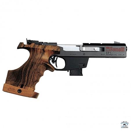 BENELLI MP90S