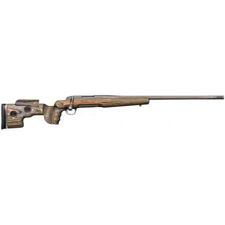 BROWNING X-BOLT PRO LONG...