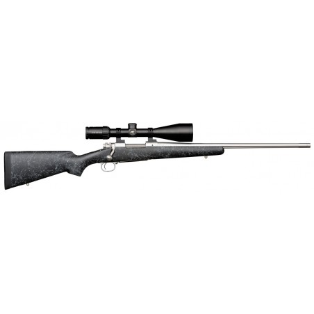 RIFLE WINCHESTER 70 EXTREME...