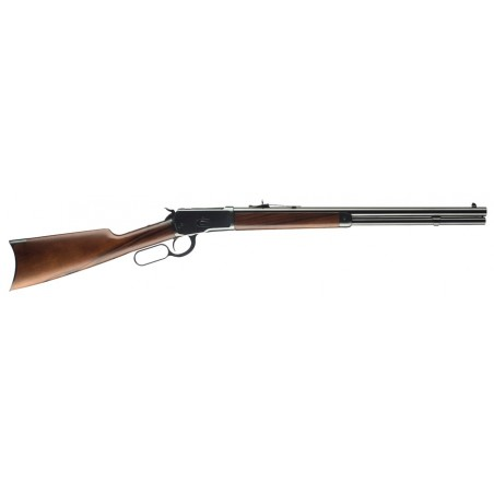 RIFLE WINCHESTER 1892 SHORT...