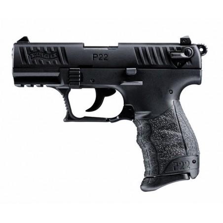 Pistolas de Fogueo UMAREX...