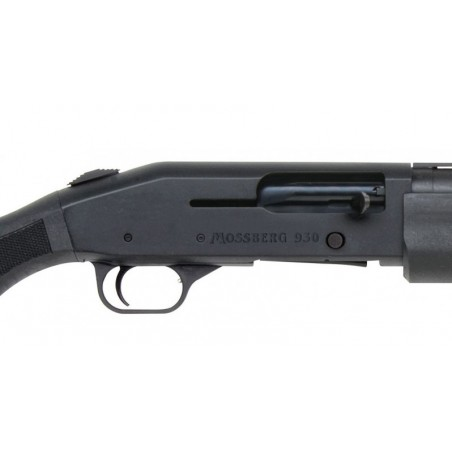 MOSSBERG 930 HUNTING
