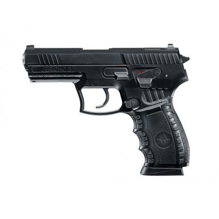 Pistolas de aire comprimido...