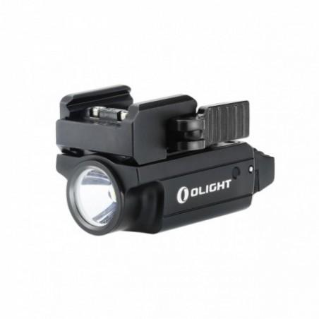 Linternas Olight PL-Mini II...