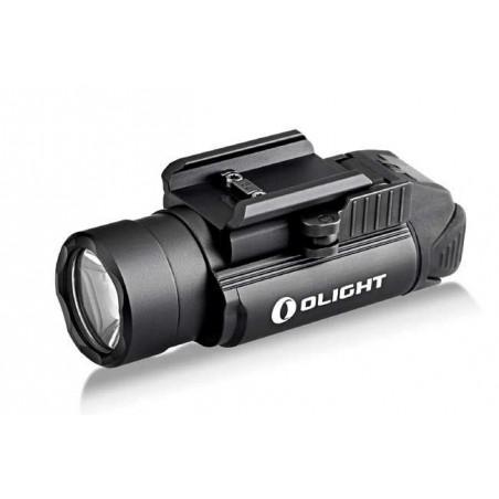 Linternas Olight PL-2...