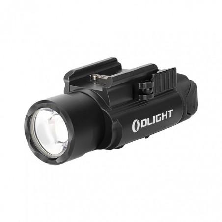 Linternas Olight PL-Pro...