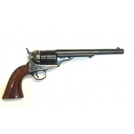 UBERTI 1872 OPEN TOP Late...