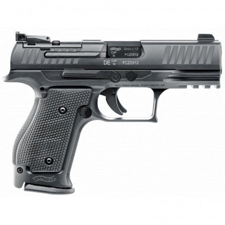 """Pistola Walther Q4 SF OR 4"""""""