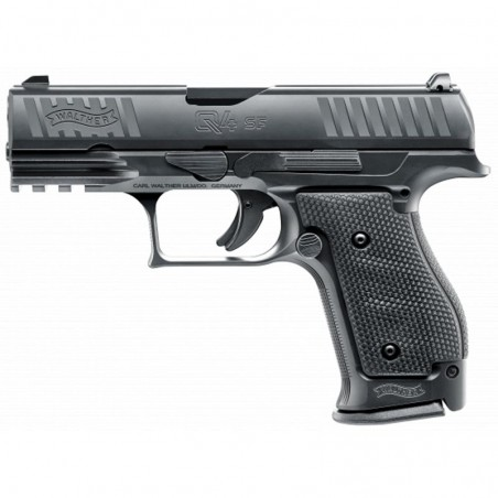 """Pistola Walther Q4 SF PS 4"""""""